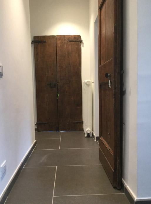 Ristrutturazione-appartamento-Grottaferrata03