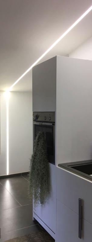 Ristrutturazione-appartamento-Grottaferrata07