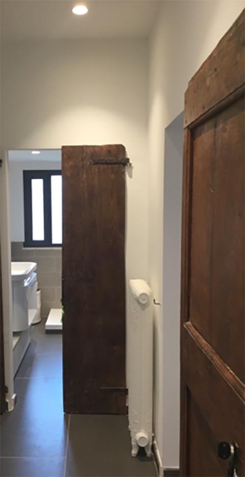 Ristrutturazione-appartamento-Grottaferrata08