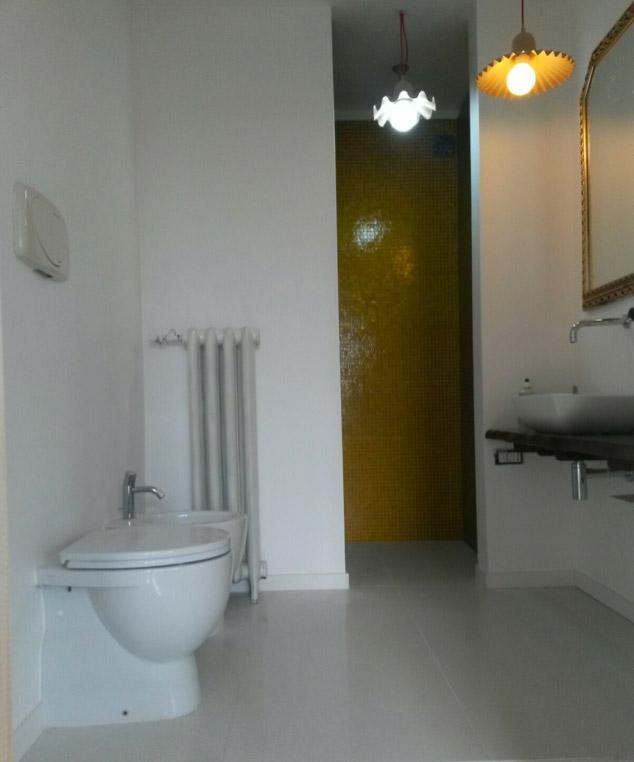 Ristrutturazione-appartamento-Rocca-di-Papa