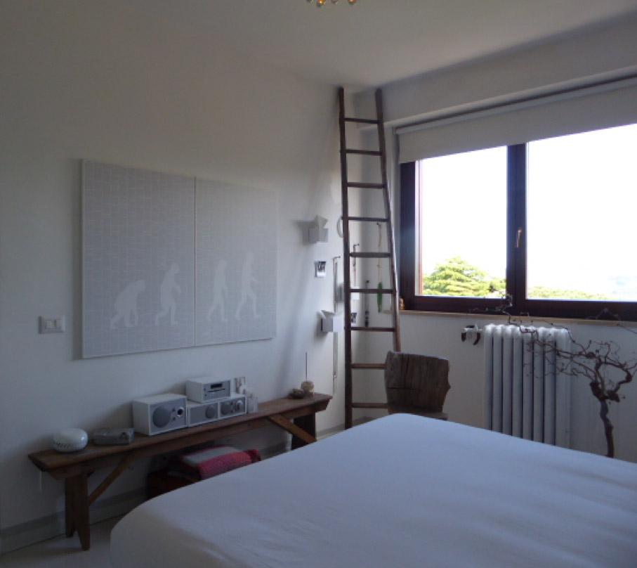 Ristrutturazione-appartamento-Rocca-di-Papa02