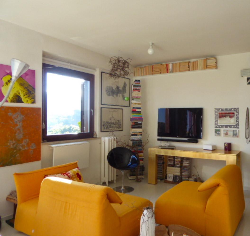 Ristrutturazione-appartamento-Rocca-di-Papa03