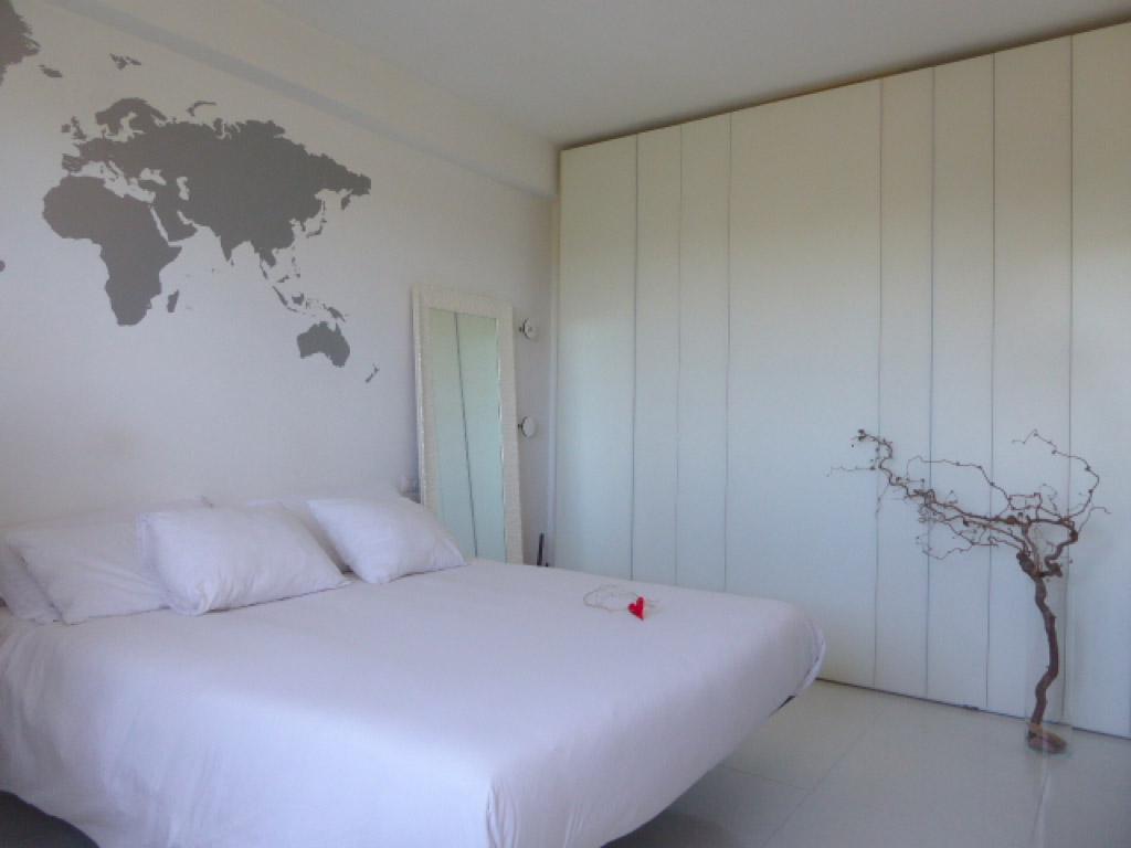 Ristrutturazione-appartamento-Rocca-di-Papa04