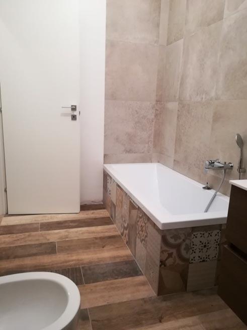 Ristrutturazione-appartamento-via-Scipio-Sighele