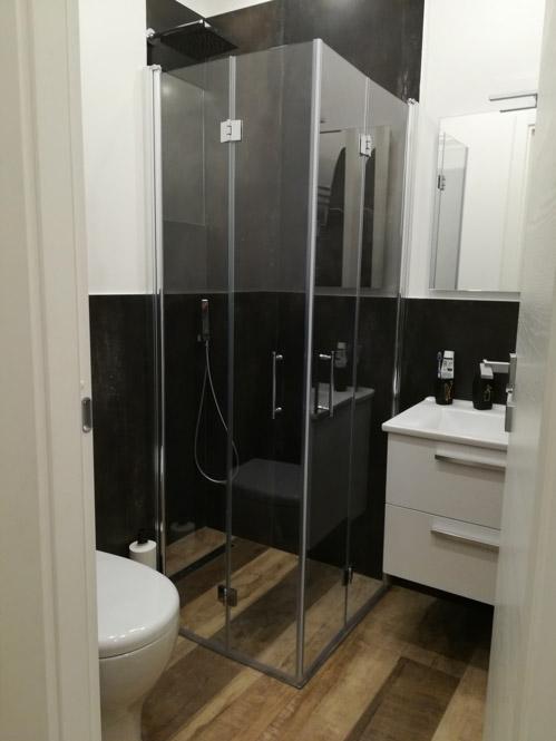 Ristrutturazione-appartamento-via-Scipio-Sighele02
