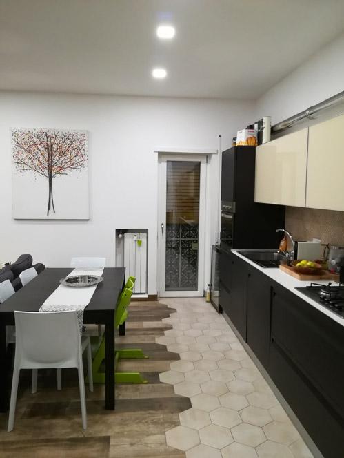 Ristrutturazione-appartamento-via-Scipio-Sighele03