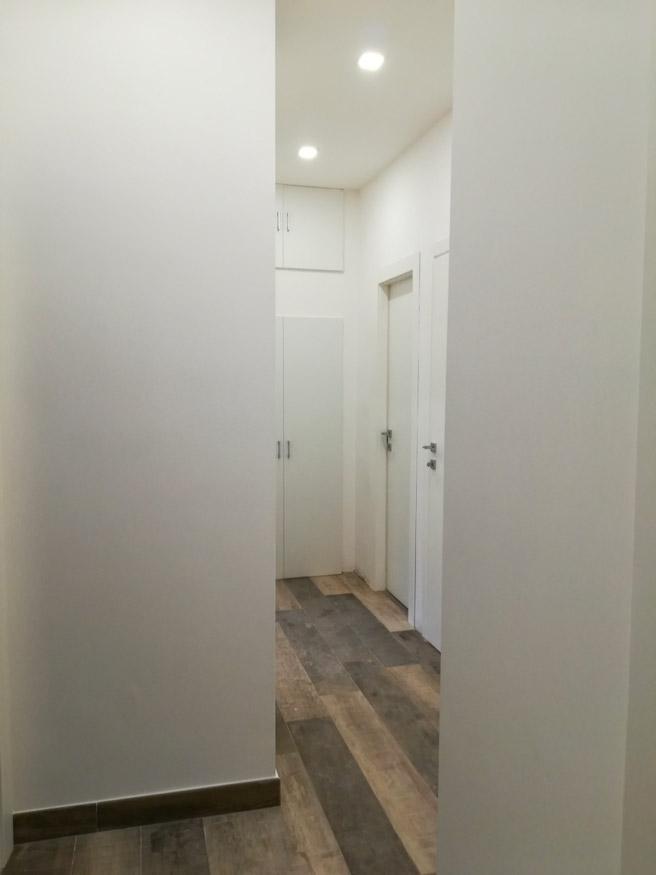 Ristrutturazione-appartamento-via-Scipio-Sighele05