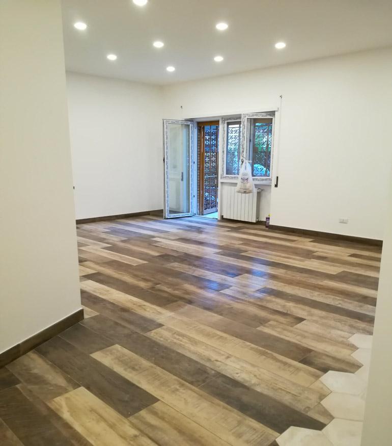 Ristrutturazione-appartamento-via-Scipio-Sighele06
