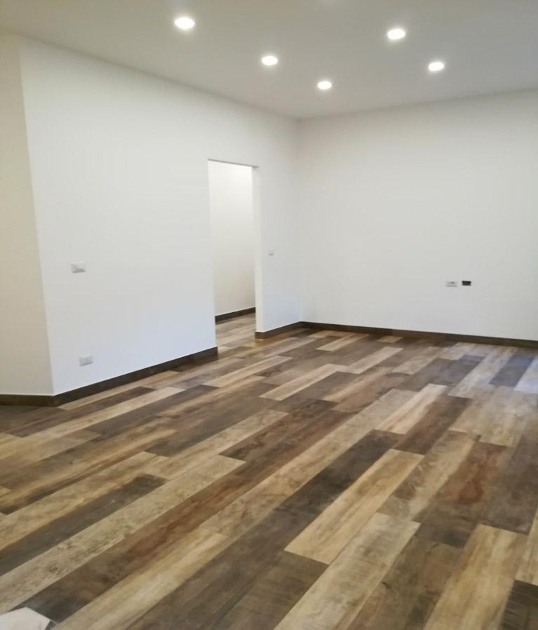 Ristrutturazione-appartamento-via-Scipio-Sighele07