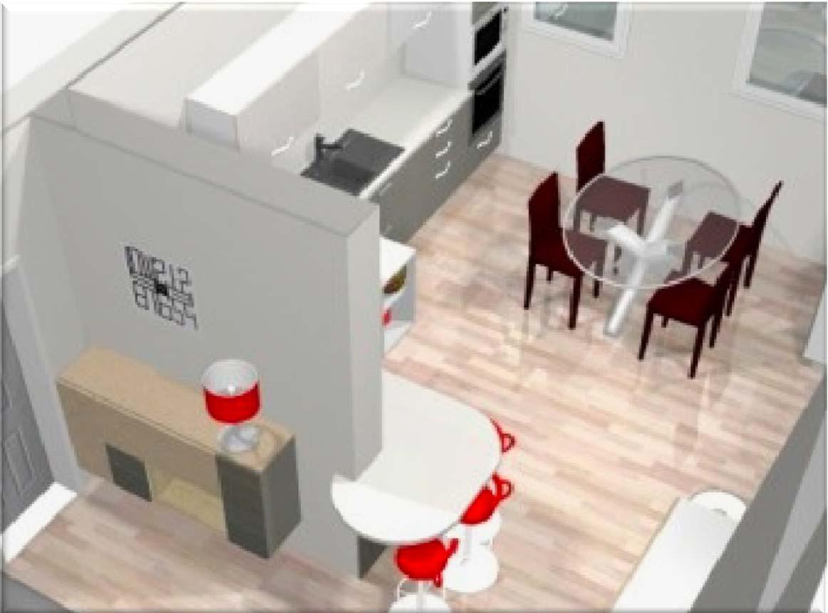 Ristrutturazione-casa-unifamiliare-Ciampino02