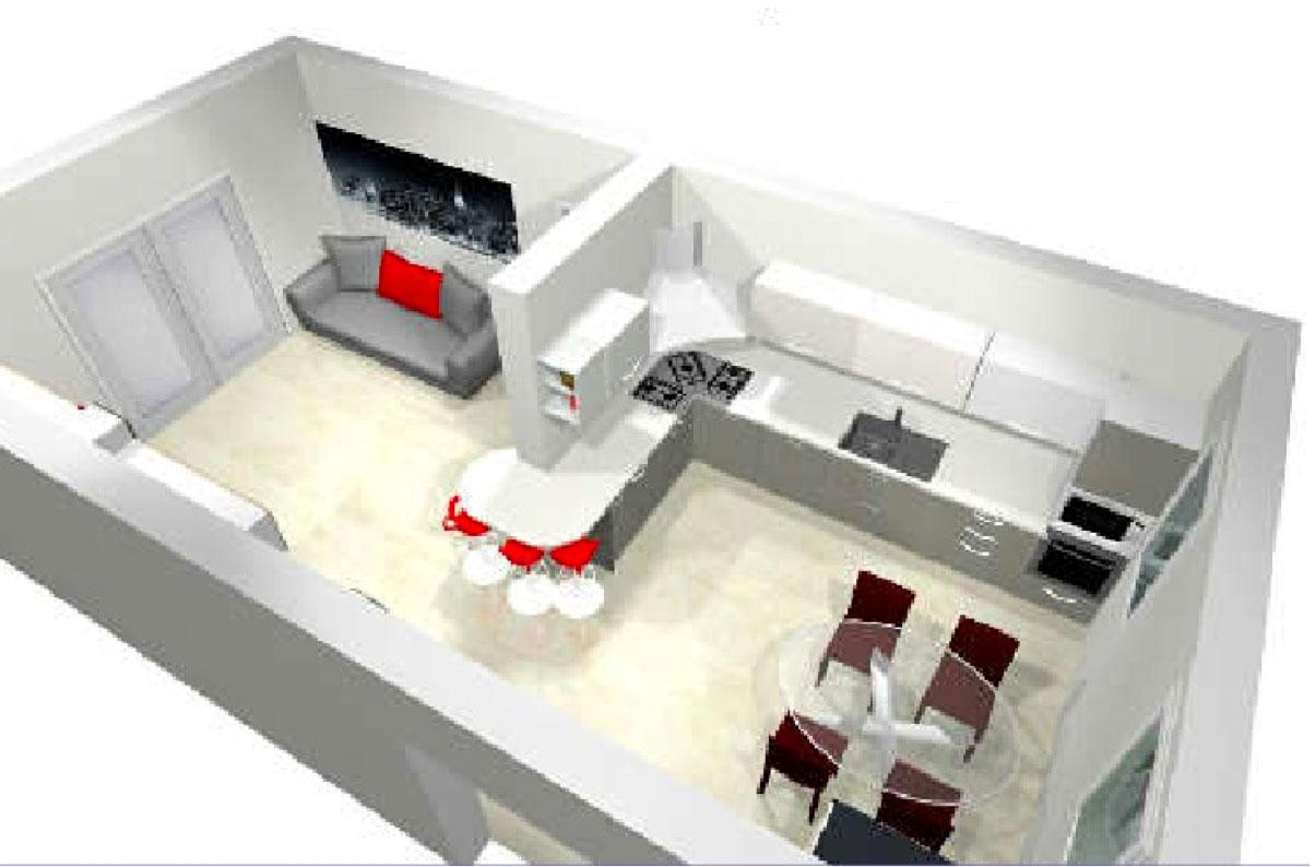Ristrutturazione-casa-unifamiliare-Ciampino03
