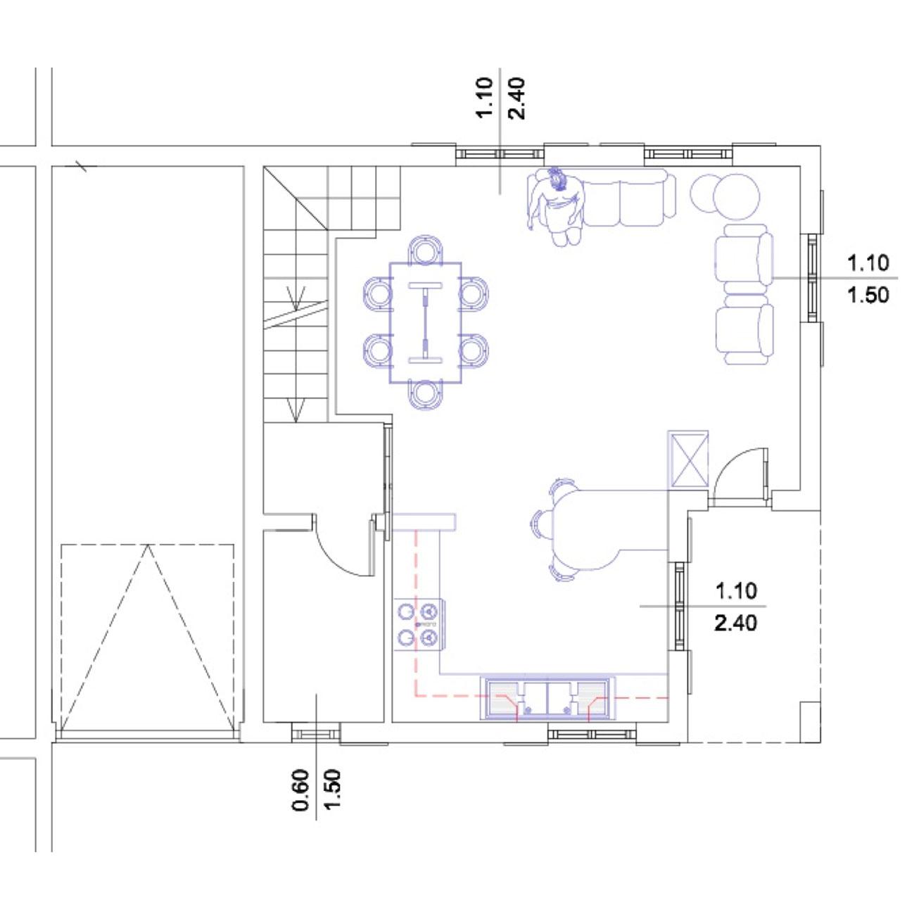 Ristrutturazione-casa-unifamiliare-Ciampino04