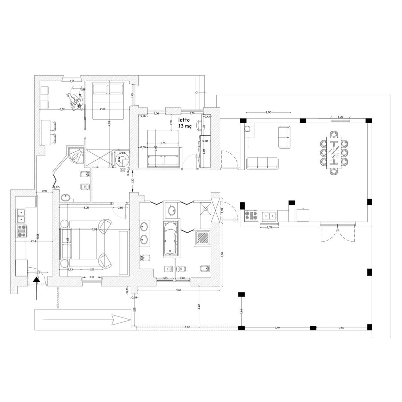 Ristrutturazione-casa-unifamiliare-Ciampino06