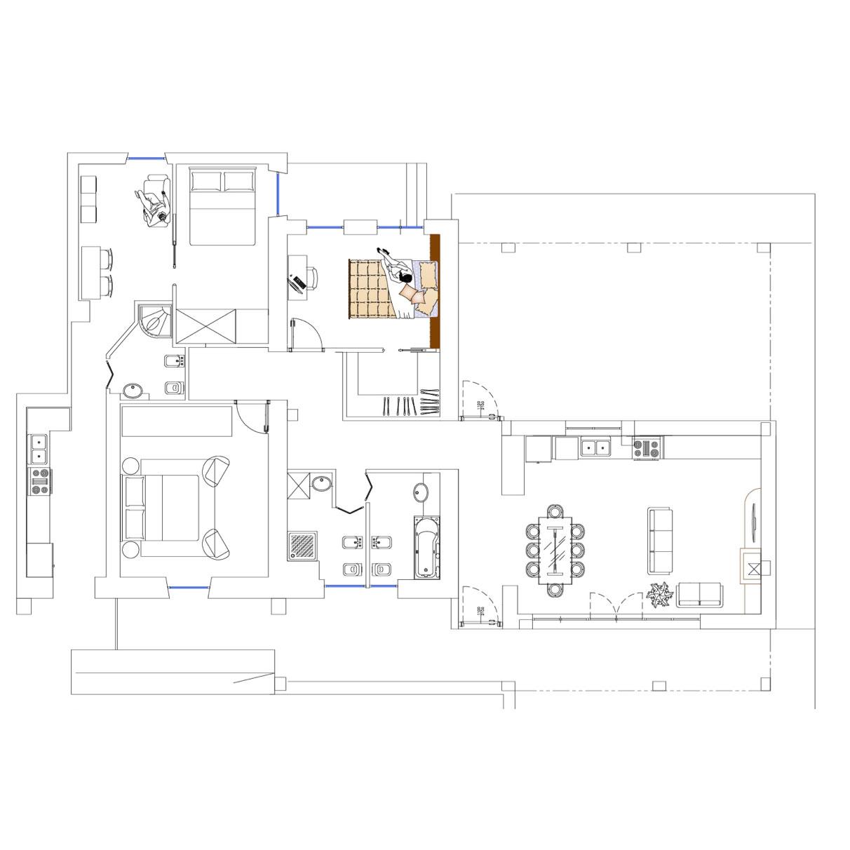 Ristrutturazione-casa-unifamiliare-Ciampino07