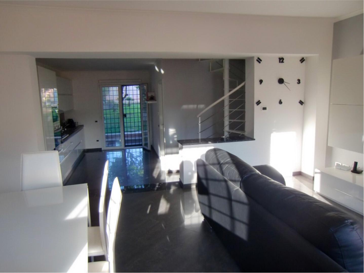 Ristrutturazione-villetta-Sasso-Marconi