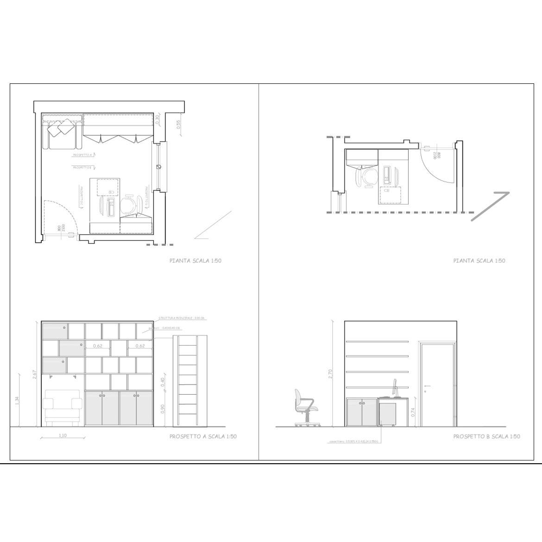 Ristrutturazione-villetta-Sasso-Marconi07