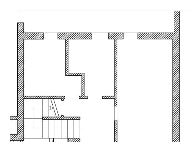 Ristrutturazione-villetta-Sasso-Marconi18