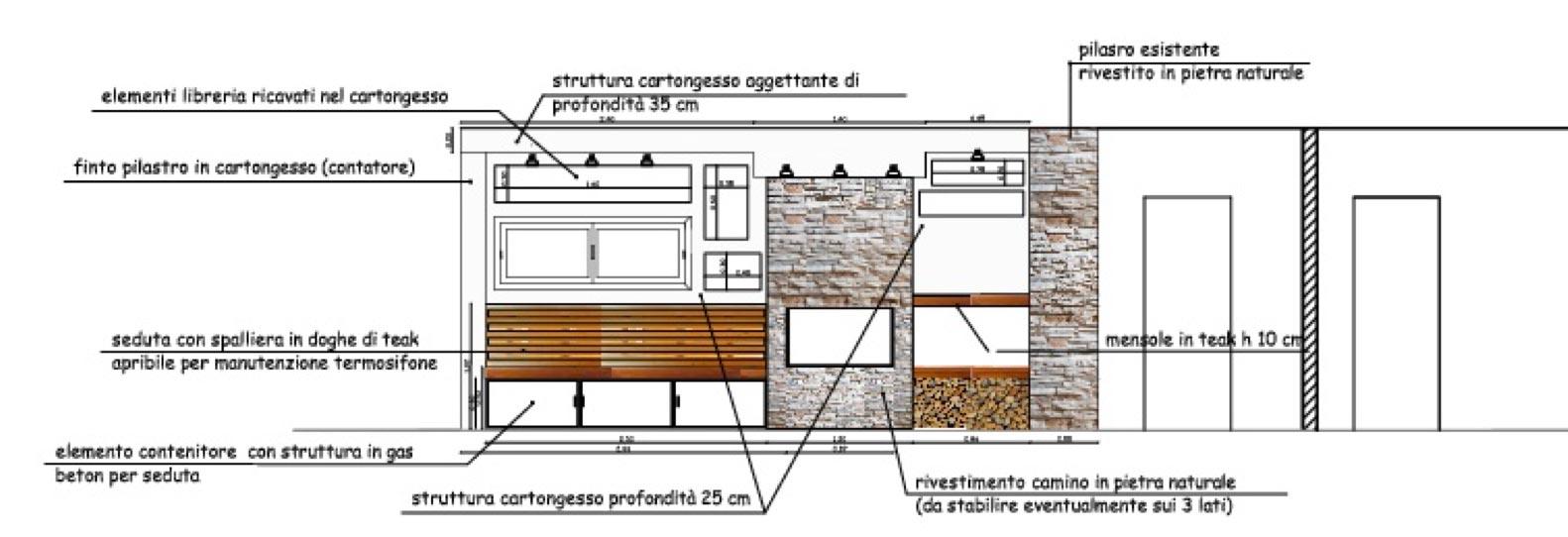 Ristrutturazione-villetta-Sasso-Marconi23