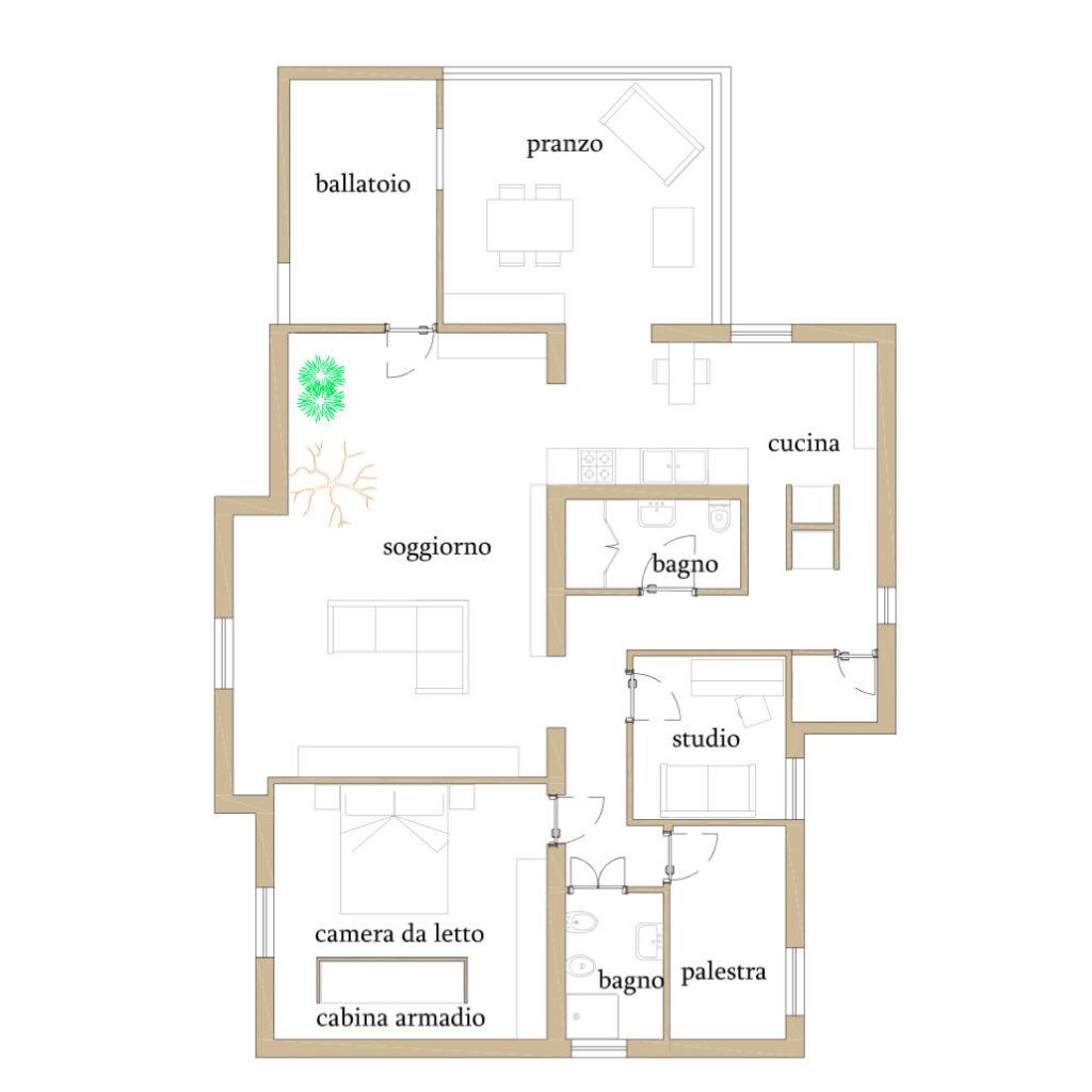 piantina-appartamento-grottaferrata