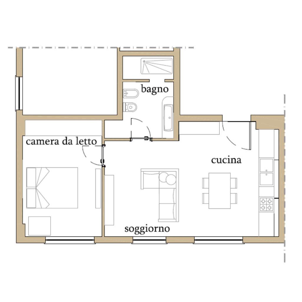 piantina-appartamento-rocca-di-papa
